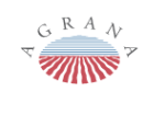 Agrana Fruit US, Inc.