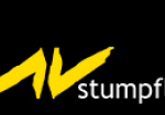 AV Stumpfl US Corp.