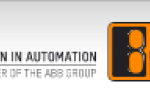 B&R Industrial Automation Corporation