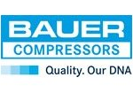Bauer Compressors Inc, Virginia Beach