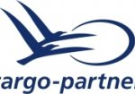 Cargo Partner Network, Inc.