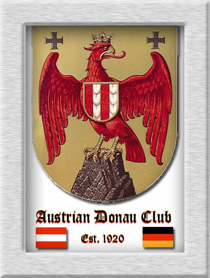 Austrian Donau Club of New Britain