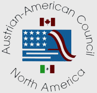 Austrian American Council/West