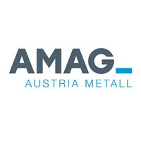 AMAG USA Corporation