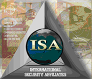 Alexander International Security Affiliates