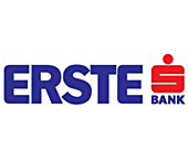 Erste Group Bank AG New York Branch