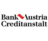 Bank Austria Credit