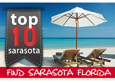 BEST BUSINESSES AND PLACES IN SARASOTA